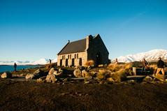 DSC_2271 (vincent-gabriel berger) Tags: new montagne eau lac beaut paysage froid montain brume zeland