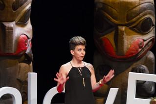 TEDxStanleyPark 2016-2956