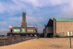 Asbury Park - ruins-1-2 (Visual Thinking (by Terry McKenna)) Tags: asburypark nj jerseyshore oceangrove