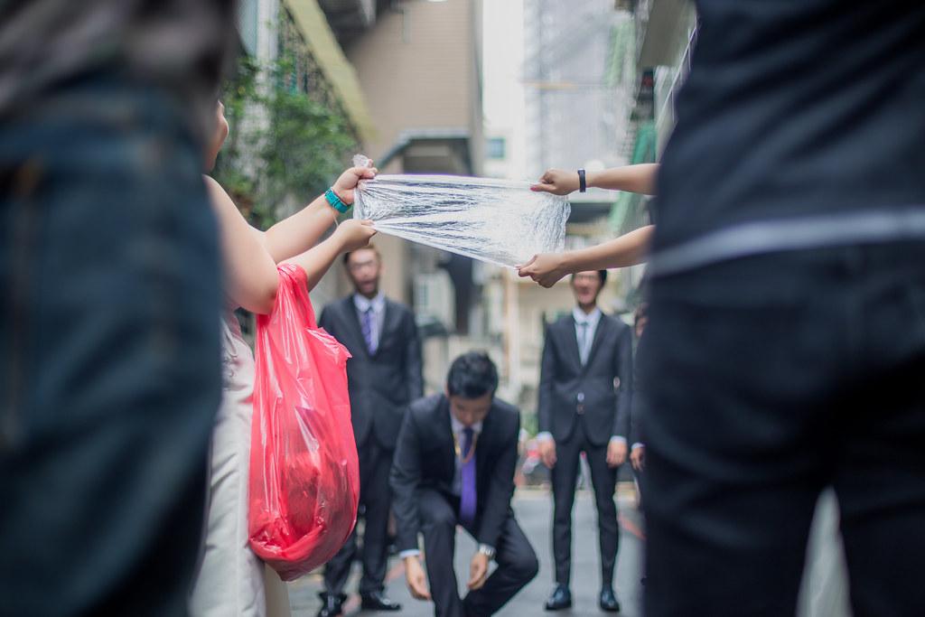 凱玥新秘Sandy, 婚攝, 婚禮紀實, 婚禮攝影, 婚禮紀錄, 橘子白-阿睿, 台北和璞飯店, 蘿亞結婚精品