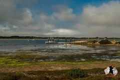 20160411-2ADU-001 Kangaroo Island