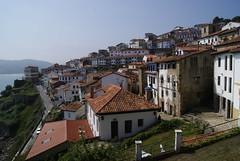 _DSC2747 (kroliver75) Tags: pueblo asturias lastres doctormateo