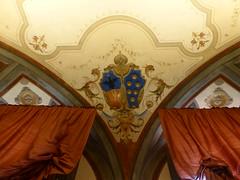 P1160162 (a_ivanov2001) Tags: palazzo mansi