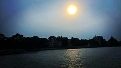 Sunshine across the river Ganges (Hoogly) #sun #sunshine #sunshines #nature #naturelovers #naturelover #river #riverganges #hooglyriver #shotonmylumia #lumia #lumia1520 #shotonmylumia1520 #photography #lumiaphotography #naturephotography (Kunal-Chowdhury) Tags: sun nature sunshine river photography across ganges naturephotography hoogly sunshines naturelovers naturelover lumia riverganges hooglyriver instagram ifttt lumiaphotography lumia1520 shotonmylumia shotonmylumia1520