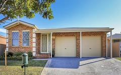 2 Sohrabi Place, Lake Munmorah NSW