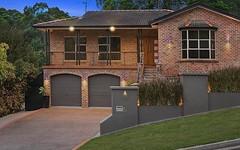 31 Walkern Road, New Lambton Heights NSW