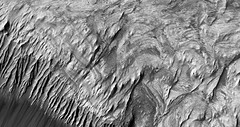 ESP_016462_1785 (UAHiRISE) Tags: mars landscape science nasa geology jpl universityofarizona mro