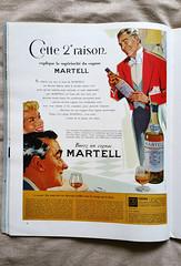 20160522_151515 copie (C&C52) Tags: vintage magazine alcool cognac publicit collector phoneshot