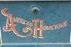Mailbox in Mark Twain's Boyhood Home - Hannibal, Missouri (Brynn Thorssen) Tags: missouri mississippiriver banks tomsawyer hannibal marktwain beckythatcher humorist samuelclemens hooligan huckleberryfinn marktwainboyhoodhome