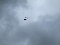 IMG_0084 (purecanucks) Tags: airshow carlyle