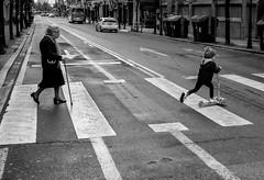 Speed!! (Miguel M.A.S.) Tags: street flickr fuji fb top candid bilbao 1855mm intheworld 2016 jpgs xt10 miguelmas vivianmaierinspired