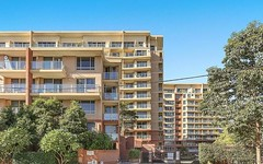 135/14 Station Street, Homebush NSW