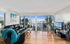 2/39 Collingwood Street, Coffs Harbour NSW