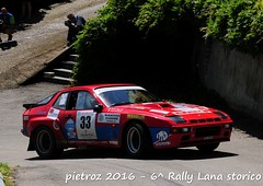033-DSC_7028 - Porsche 924 Carrera - 2000+ - 3° 4 - Lanfranchini Simone-Galli Alberto - Rally & Co (pietroz) Tags: 6 lana photo nikon foto photos rally piemonte fotos biella pietro storico zoccola 300s ternengo pietroz bioglio historiz