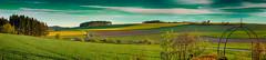 image (evibaumann) Tags: panorama natur felder landschaft