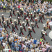 Armed Forces Day National Event Held in Cleethorpes - Sat 25 Jun 2016