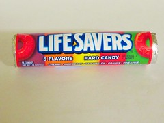 Life Savers (Pest15) Tags: classic candy lifesavers hardcandy nationalcandymonth