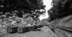 20160701-_7010048 (Richard Brown 56) Tags: railway spa derelict omd em5