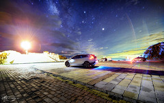 + (M.K. Design) Tags: longexposure mountains cars nature beautiful skyscape stars landscape nikon scenery taiwan galaxy  kuo    ultrawide hualien hdr   starrynight milkyway  crossover    nantou renai  2016    v40   superwide hehuanshan  volvoforlife   14  mthehuan    mkdesign   tarokogorgenationalpark  moson   d800e v40crosscountry afs1424mm28g madebysweden     volvocartaiwan mk