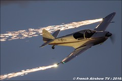 Image0085 (French.Airshow.TV Photography) Tags: airshow alat meetingaerien gamstat valencechabeuil frenchairshowtv meetingaerien2016 aerotorshow aerotorshow2016