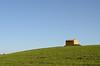 Agira - The house on the hill (ciccioetneo) Tags: italy field grass landscape enna countryside nikon italia country campagna erba campo sicily minimalism sicilia ruralhouse agira nikon50mmf14 casarurale minimalisticlandscape d7000 nikond7000 ciccioetneo