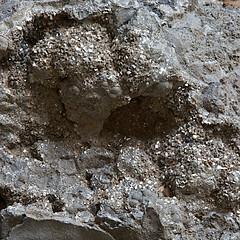 Rock366 : Day 99 : Manganese Ore