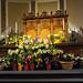 2012 Easter 4-8-12