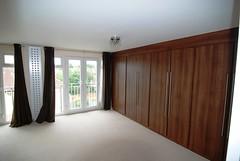 """Ravensbourne2 Loft Coversion Bedroom 081 • <a style=""""font-size:0.8em;"""" href=""""https://www.flickr.com/photos/77639611@N03/6948034468/"""" target=""""_blank"""">View on Flickr</a>"""