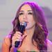 sterrennieuws eurovisiesongfestival2012azerbeidjansabinawhenthemusicdies