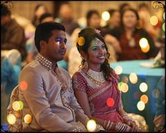 S&D1 (NevilleT) Tags: wedding suchitra