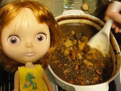 ADAD.76/366: kingly stew...