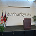 dunnhumbyUSA April 2012 announcement