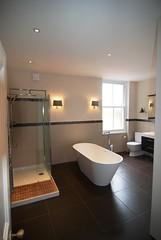 "Woodville Bathroom 137 • <a style=""font-size:0.8em;"" href=""https://www.flickr.com/photos/77639611@N03/7051961933/"" target=""_blank"">View on Flickr</a>"