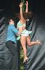 20120325_3695 Elegua Latin Spectacular performance (williewonker) Tags: spectacular australia dancer victoria latin werribee wyndham elegua multiculturalfiesta werribeepark
