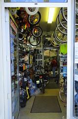 DSC00240-001 (norman preis) Tags: dmeurig normanpreis ffrainc france 2012 pasg easter pâques ebrill april avril normandi normandy normandie beicio cycling touring dafydd meurig