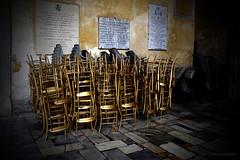 "Basilica di Santa Sabina • <a style=""font-size:0.8em;"" href=""http://www.flickr.com/photos/89679026@N00/7150058151/"" target=""_blank"">View on Flickr</a>"