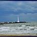 St. Kilda Lighthouse