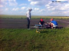 IMG_0020 (flycamstudio) Tags: cameramount flyfactory multique flycamstudio flycamlabs