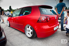 """VW Golf Mk5 • <a style=""""font-size:0.8em;"""" href=""""http://www.flickr.com/photos/54523206@N03/7177269121/"""" target=""""_blank"""">View on Flickr</a>"""