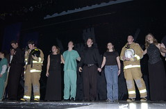 Let the River Run-17 (Harding Theatre) Tags: 2002 route66 benson ensemble harding hosts hostesses searcy springsing hardinguniversity searcyar bensonauditorium lettheriverrun hardingtheatre journeysacrossamerica