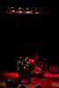 Beatles Forever - Beatles Cover (João Oliveira   Fotografia) Tags: show life light music banda concert drum bass guitar band guitars shows música aovivo thebeatles betles brums inlife beatlesbanda