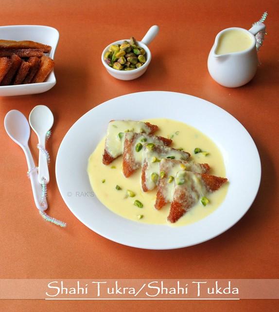 Shahi-tukra-shahi-tukda