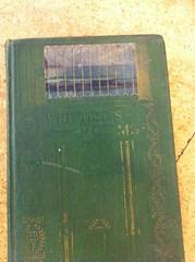 IMG_0562 (Rowayton Library) Tags: cagnina