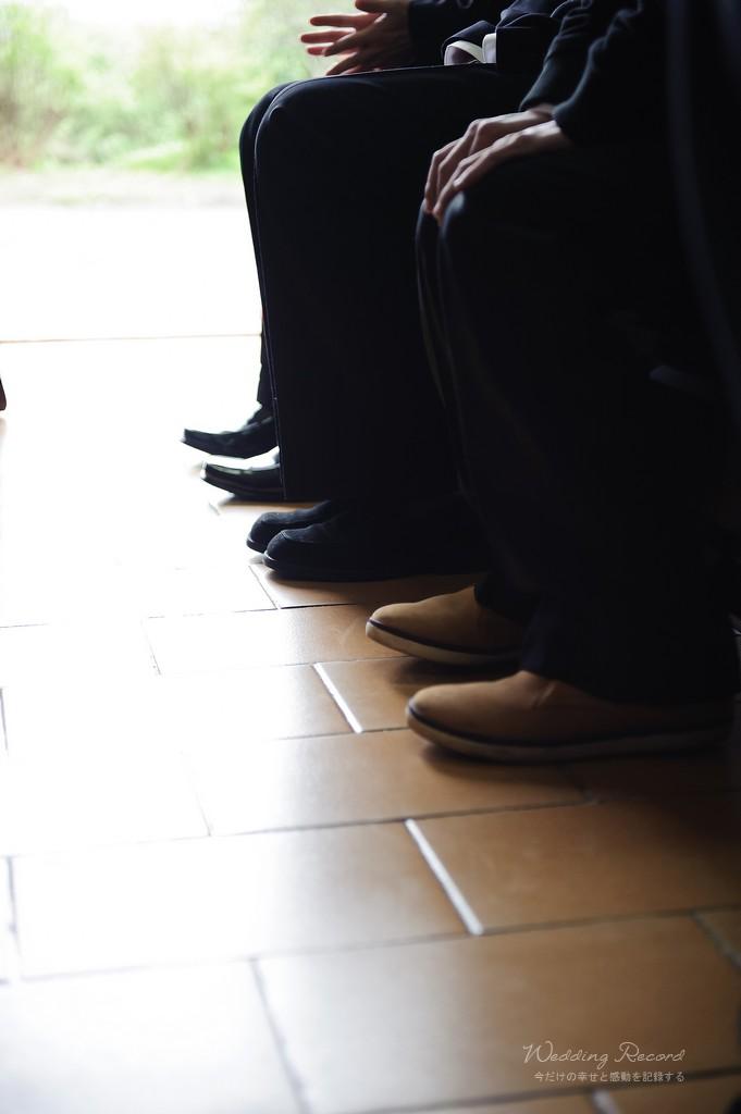 7185731910_ca26eaceed_o-法豆影像工作室_婚攝, 婚禮攝影, 婚禮紀錄, 婚紗攝影, 自助婚紗, 婚攝推薦, 攝影棚出租, 攝影棚租借, 孕婦禮服出租, 孕婦禮服租借, CEO專業形象照, 形像照, 型像照, 型象照. 形象照團拍, 全家福, 全家福團拍, 招團, 揪團拍, 親子寫真, 家庭寫真, 抓周, 抓周團拍