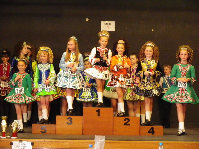 Class Feis - May 2012 (16)