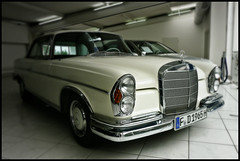 // OBSERVE // AUTOMOTIVE ELEGANCE // MERCEDES-BENZ // BAD HOMBURG // GERMANY // (|| UggBoyUggGirl || PHOTO || WORLD || TRAVEL ||) Tags: ireland dublin breakfast airport aviation smiles eire hauptbahnhof enjoy mercedesbenz what always hotels welcome sbahn discovery coupe dub limousine aerlingus daimler amg saturdaymorning dublinairport lavazza gclass cclass fraport prestige sclass aclass bclass alwayson badhomburg otherpeople luxurycars maintrainstation feinkost eclass kafer smallandbig yeswelove irishlove kfers yeswedo irishpride irishluck luxurylimousine nearfrankfurt lavazzacafe yesweshall waitingforourflighttofrankfurtammain youcannottakephotoshere travelmoreandsmilesahead alwayslookingforwardaroundtheworld explorationawaits aerlingusfromdublintofra retrostylelivery frankfurtterminal1 goodmorninginparisbreakfast michaelkafer kaferamfraport kaferinfrankfurt gerdkafer