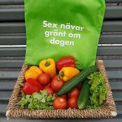 finnish porn videos bb inka