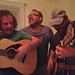 """2012/366/136 Jamming at Casa Bava • <a style=""""font-size:0.8em;"""" href=""""http://www.flickr.com/photos/37996646802@N01/7213759502/"""" target=""""_blank"""">View on Flickr</a>"""