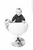 030-Lapsikuvia-6kk (Rob Orthen) Tags: studio childphotography offcameraflash strobist roborthenphotography lapsikuvaus