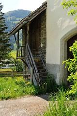 Rauris, im Pinzgau (Waidblicker) Tags: nature austria rauris pinzgau hohetauern wrth bucheben